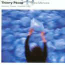 Details zu Pécou, Thierry: Outre-Mémoire