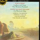 Ludlow & Teme für Tenor & Kammerensemble