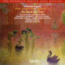 Sämtliche Lieder Vol.1
