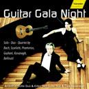 Amadeus Guitar Duo: Guitar Gala Night
