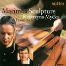 Details zu Marimba Sculpture