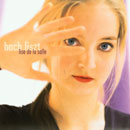 Details zu Salle, Lise de la: spielt Bach & Liszt