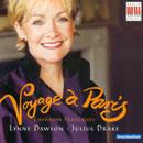 Lynne Dawson - Voyage a Paris