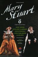 Details zu Donizetti, Gaetano: Mary Stuart