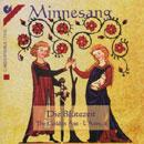 Details zu Minnesang: Die Blütezeit