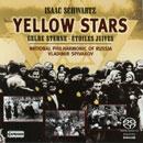 Details zu Schwartz, Isaac: Yellow Stars