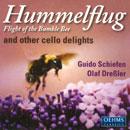 Rimsky-Korsakov, Nikolai: Hummelflug