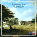 Ries, Ferdinand: Grand Septuor, Op. 25