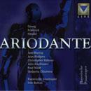 G. F. Händel: Ariodante: Bayerische Staatsoper