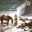 Beethoven, Ludwig van: Sinfonien Nr. 3 und Nr. 8 (Eroica): Enoch zu Guttenberg