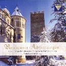 Neubeurer Adventsingen: Chor-und Spielmusiken der Chorgemeinschaft Neubeuern