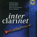 interclarinet