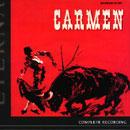 Carmen (in deutscher Sprache)