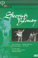 Details zu Tchaikovsky, Peter Iljitsch: Sleeping Beauty