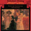Widmann, Jörg: Lied für Orchester