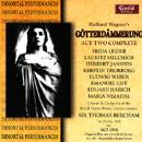 Details zu Wagner, Richard: Götterdämmerung, Akt 2