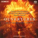 Bach, Johann Sebastian: Ouverture 3 (Suite in D Major)