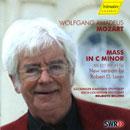 Details zu Mozart, Wolfgang Amadeus: Messe c-Moll