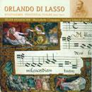 Di Lasso, Orlando: Bußpsalmen