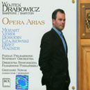 Mozart, Wolfgang Amadeus: Don Giovanni's aria from
