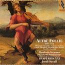 Vivaldi, Antonio: Sonata