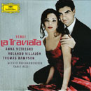 Details zu Verdi, Giuseppe: La Traviata