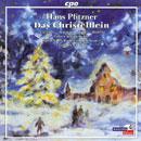 Pfitzner, Hans: Das Christelflein