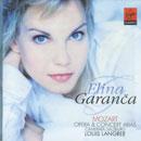 Details zu Mozart, Wolfgang Amadeus: Opera & Concert Arias