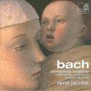 Bach, Johann Sebastian: Weihnachtsoratorium