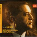Vaclav Talich Edition Vol.5