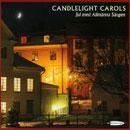 Candlelight Carols: Jul med Allmänna Sången
