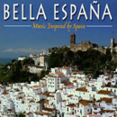 Bella Espana: Music inspired by Spain