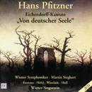 Pfitzner, Hans: Eichendorff Cantate