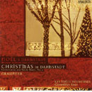 Details zu Graupner, Christoph: Christmas in Darmstadt