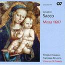 Missa 1607