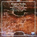 Ysaye, Eugène: Chant d´ hiver
