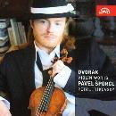 Sonatine für Violine & Klavier op.100