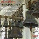 Landscape of Patmos für Orgel & Percussion
