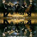 Details zu Rihm, Wolfgang: Vier Studien zu einem Klarinettenquintett