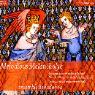 Details zu Ensemble Belladonna: Die süßen Klänge des mittelalterlichen England