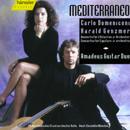 Domeniconi, Carlo: Concerto Mediterraneo