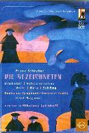 Schreker, Franz: Die Gezeichneten