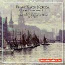 Neruda, Franz Xaver: Cellokonzerte 1 - 5