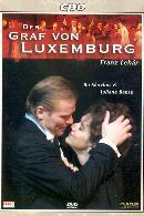 Lehár, Franz: Der Graf von Luxemburg