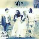 Ensemble Vif: Baroxx