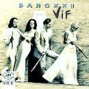 Ensemble Vif: Baroxx II