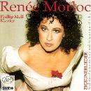 Renée Morloc: Zigeunerlieder
