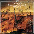 Wien 1700: Barockmusik aus Österreich