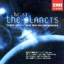 Holst, Gustav: The Planets op. 32