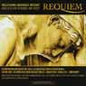 Details zu Mozart, Wolfgang Amadeus: Requiem